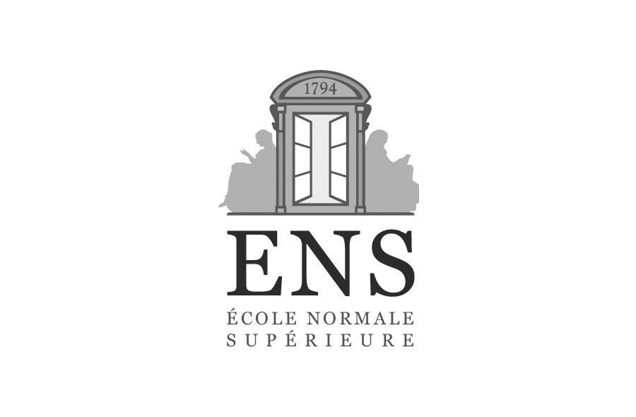 École Normale Supérieure