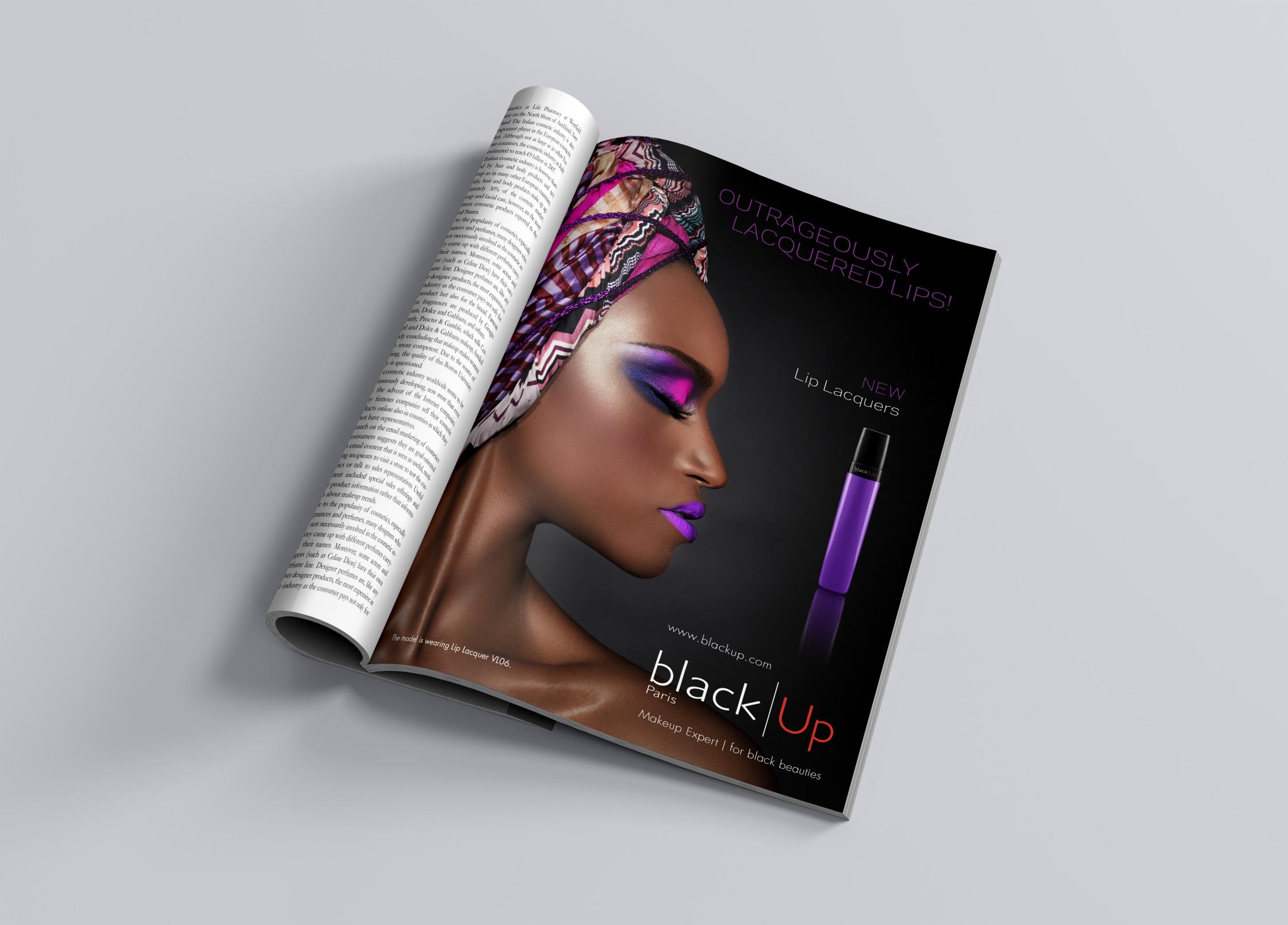 black_up_double_lip_lacquers