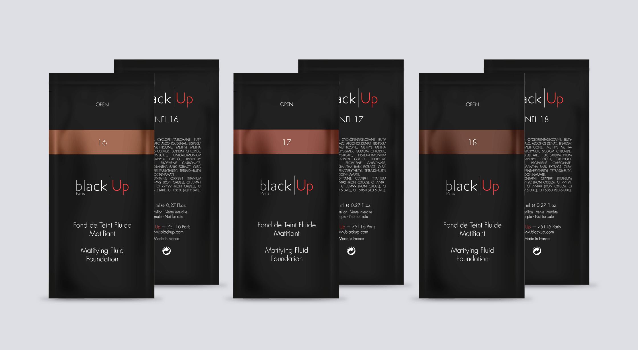 black_up_sachet