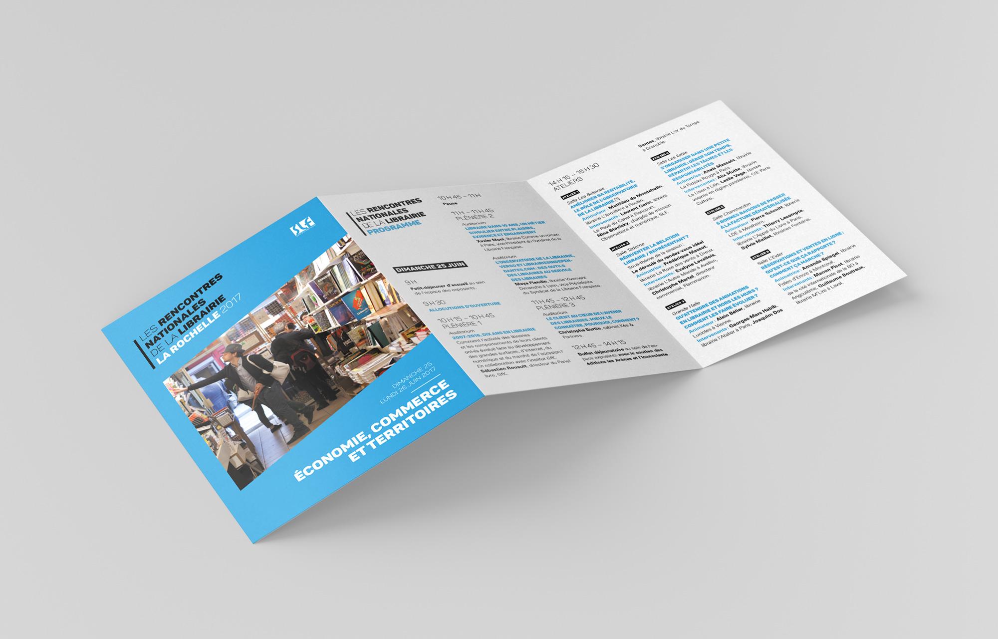 rnl_2017_leaflet_2